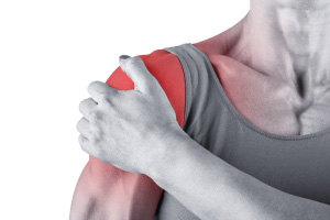 Shoulder-and-Arm-Pain